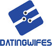 Datingwifes.com
